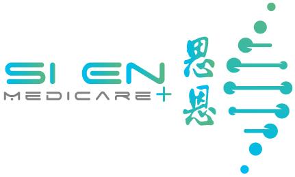 Si-EN-Medicare+-