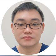 Phy Seow Chin Yuen 1